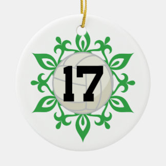 Number 17 Gifts T Shirts Art Posters Amp Other Gift