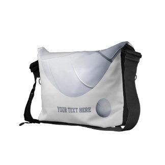 Volleyball Sport | Cool Gift Commuter Bag
