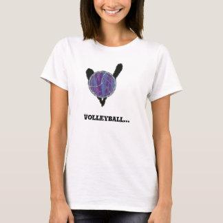 volleyball, T-Shirt