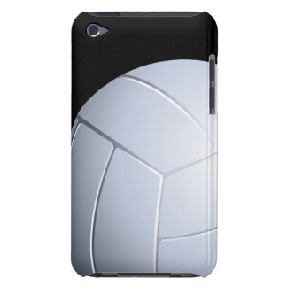 Volleyball There™ iPod Touch Case