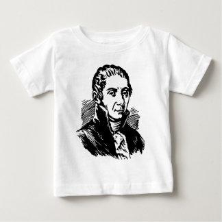 Volta  Alessandro Baby T-Shirt