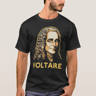 Voltaire Shirt