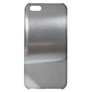 Volume Knob iPhone 5C Case