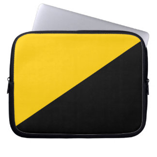 Voluntaryist Electronics Bag