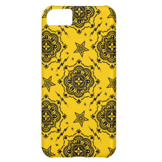 Voluntaryist iPhone 5C Case