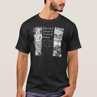 Von and the Guys T-Shirt