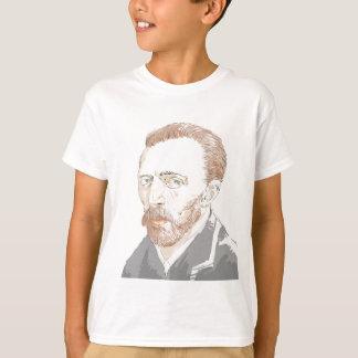 Von Gogh T-Shirt