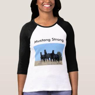 Voodoo Band T-Shirt