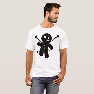 Voodoo Doll Men's T Shirt