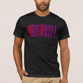 Voodoo Flower T-Shirt