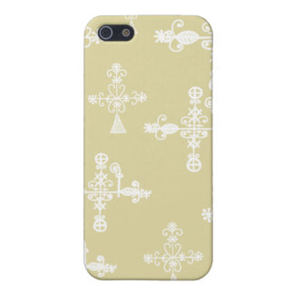 Voodoo iphone case cover for iPhone 5/5S