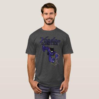 Voodoo Lobster T-Shirt