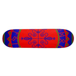 VooDoo Magik Skateboard