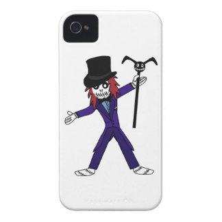 Voodoo Phone Case iPhone 4 Covers