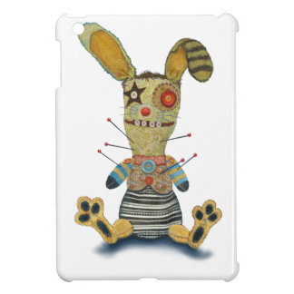 Voodoo Rabbit iPad Mini Cases