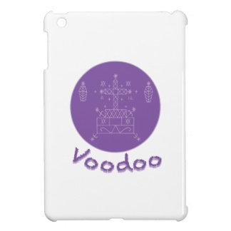 Voodoo Samedi Veve iPad Mini Cover