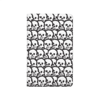 voodoo skull Cave Journals