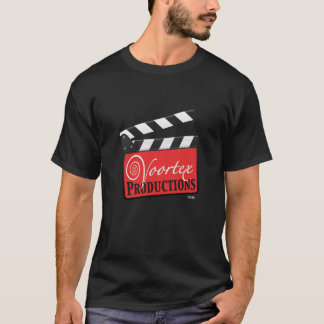 Voortex Productions Hoodie