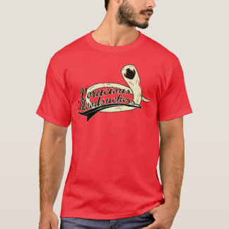 Voracious Bloodsuckers for him T-Shirt