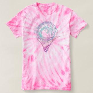 Vortex generation T-Shirt