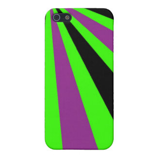 Vortex iPhone 4 Case