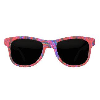 Vortex No. 2 Sunglasses