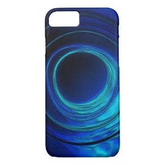 Vortex Original iPhone 7 Case