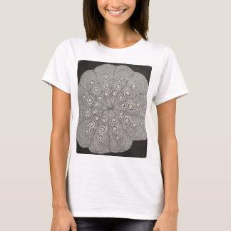 """""""Vortex"""" T shirt Men's Women's colors/Styles avail"""