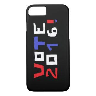 Vote 2016! iPhone Case