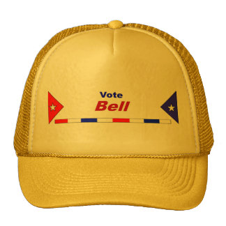 Vote Bell Hats