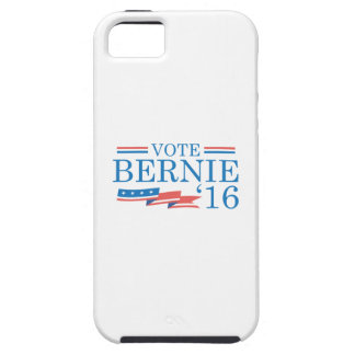 Vote Bernie 2016 Case For The iPhone 5