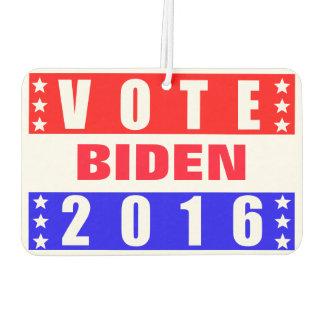 Vote Biden 2016 Presidential Election