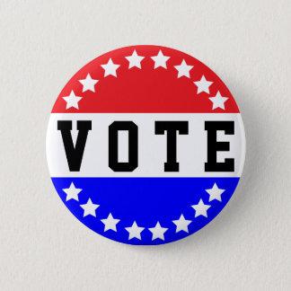 VOTE! button