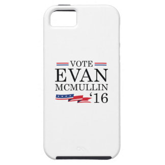 Vote Evan McMullin 2016 iPhone 5 Covers