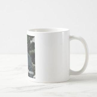 Vote for Obama Coffee Mug