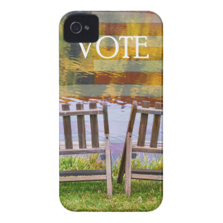 VOTE iPhone 4 COVERS