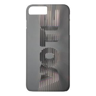 Vote iPhone 7 Plus Case