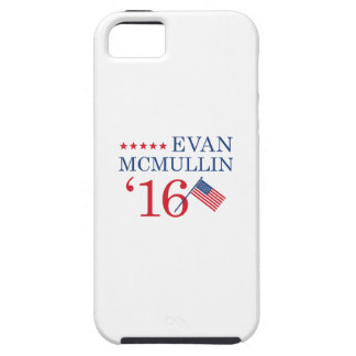 Vote McMullin 2016 Case For The iPhone 5