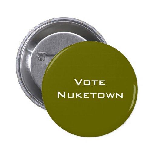 Vote Nuketown button
