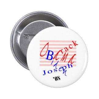 vote_obama2 pinback button
