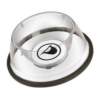 Vote Pirate Party Pet Bowl