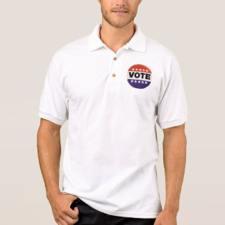 Vote  polos