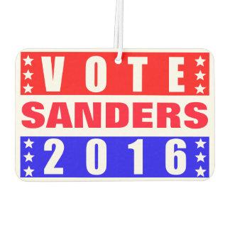 Vote Sanders 2016 Presidential Election