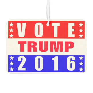 Vote Trump 2016 Presidential Election