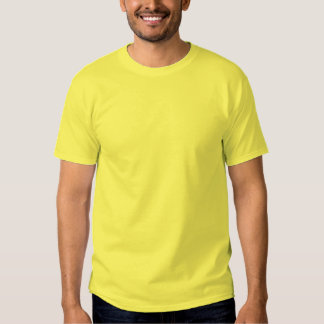 Voter/Taxpayer/Bicyclist T Shirt