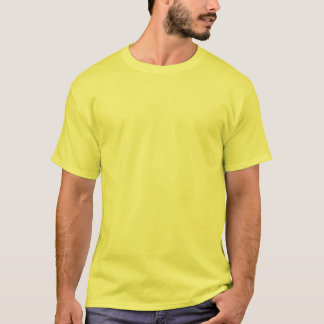 Voter/Taxpayer/Bicyclist T-Shirt