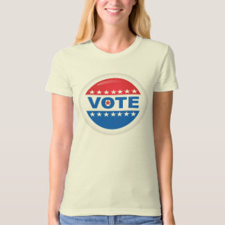 Voters Pride Shirts