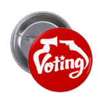 Voting Buttons Buttons