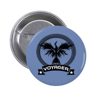 Voyager button