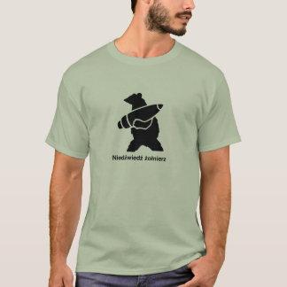 Voytek T-Shirt